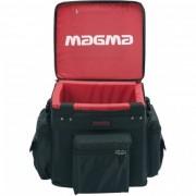 Magma Malas de Transporte LP-Bag 100 Profi