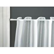 Rugós vitrage rúd 60-90cm-ig/0016/Cikksz:0910041