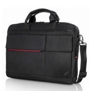 ThinkPad 14.1 Professional Slim Topload Case 4X40H75820