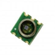 Senzor de Presiune MD-PS002-150KPa