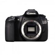 Canon Réflex Canon EOS 60D Sin objetivo