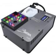ANTARI Z-1520 LED Spray Rookmachine