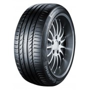 Continental VanContact 100 215/75 R16 113/111R