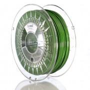 Filanora Filacorn PLA BIO filament 2,85mm 0,75Kg ZÖLD