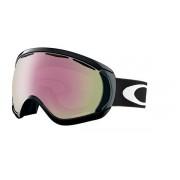 Masque de ski Oakley Goggles Oakley OO7047 CANOPY 704747