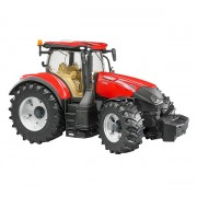 Traktor Case IH Optum 300 CVX Bruder