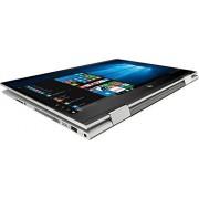 HP Envy x360 computadora portátil 2 en 1 Premium 2019, Intel Quad-Core i7-8565U hasta 4,6 GHz, visualización táctil FHD IPS de 15,6 pulgadas, 24 GB DDR4, 128 GB PCIe SSD, USB-C 4 GB GeForce MX150 Fingerprint BT 5.0 WiFi Win 10