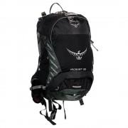 Osprey Escapist 25l