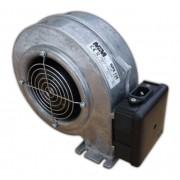 WPA135 - ventilator cazan / ventilator centrala termica