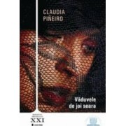 Vaduvele de joi seara - Claudia Pineiro