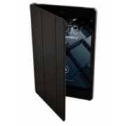 "Vonino Flip-Case X-Cover - husa tableta 8"" gri inchis RS125013286"