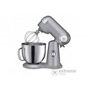 Robot bucatarie Cuisinart SM50E multifunctional