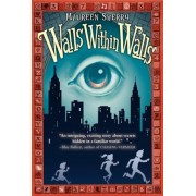 Walls Within Walls, Paperback
