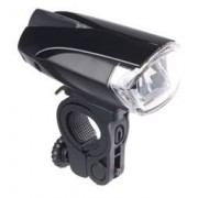 KryoLights Lampe de sécurité à LED Cree FL-110