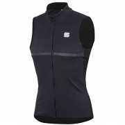 Sportful Giara Vest - Black - L