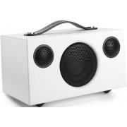 Audio Pro Głośnik centralny Addon C5 Biały
