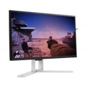 "AOC AGON AG251FG 24.5"" Full HD TN Black, Red computer monitor"
