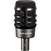 Audio-Technica Dynamic Hypercardioid instrument mic