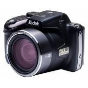 Kodak AZ527 WiFi czarny
