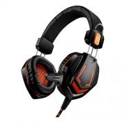 Gaming slušalice sa mikrofonom Canyon CND-SGHS3