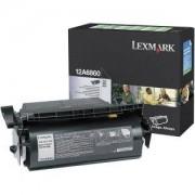 Тонер касета за Lexmark T620/ 622 (12A6860)