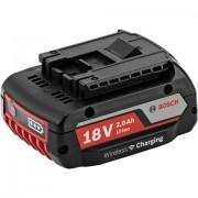 Bosch 1 600 A00 3NC batteria ricaricabile Ioni di Litio 2000 mAh 18 V