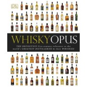 Whisky Opus - English version