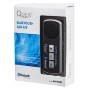 Bluetooth 3.0 Handsfree Car Kit