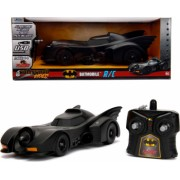 Batman Masinuta Radiocomandata Justice League 1989