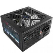 Захранване RAIDMAX RX-400XT, 400 W, 120 mm вентилатор