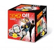 Minge fotbal antrenament Mondo Kick Off