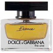 Dolce & Gabbana Dolce & Gabbana The One Essence Eau de Parfum 40 ml
