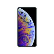 APPLE iPhone Xs Max 64 GB Silver