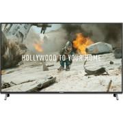 Panasonic TX-55FX633E 4K UHD SMART LED TV