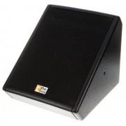 the box MA8/2 CL