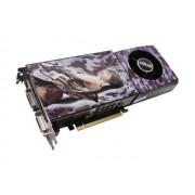 Asus ENGTX280 1GB refurbished