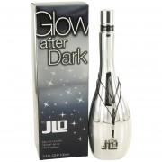 Perfume JLo Glow After Dark para Mujer 100 ml