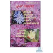 Plantele medicinale folosite pentru reglarea presiunii sangelui - Jaap Huibers