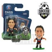 Figurina Soccerstarz Paris Saint Germain Fc Maxwell 2014