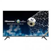 """Телевизор Hisense A5100F 32"""", Технология Direct LED, Dolby Digital Plus говорители, Енергиен клас А, Черен"""