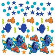 Disney Finding Dory feest confetti