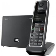 Siemens Telefon C530 IP