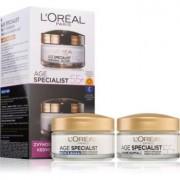 L'Oréal Paris Age Specialist 55+ coffret I. para mulheres