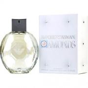 Armani Diamonds eau de parfum 30ML