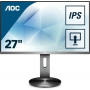 AOC I2790PQU/BT - Full HD IPS Monitor