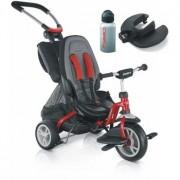 Tricicleta cu maner - Puky-2413
