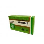 Mentholax Supliment Alimentar cu efect laxativ x 24 capsule moi entero-solubile Pharco Pharmaceutical