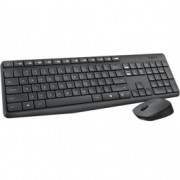 TAST. LOGITECH MK235 Wireless US