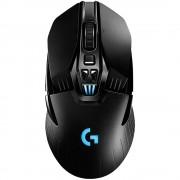 Mouse Wireless Gaming Lightspeed G903 LOGITECH