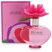 Perfume Oh Lola Marc Jacobs para Mujer 100ml